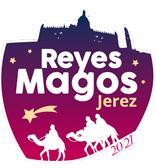 ESPECIAL REYES MAGOS 2021 (segunda parte)
