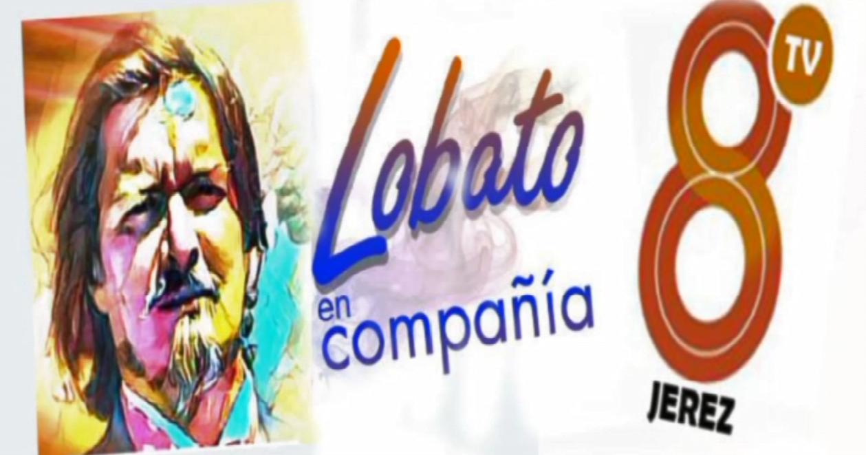 Lobato en Compañia Martes 10 Marzo 2020 (primera parte)