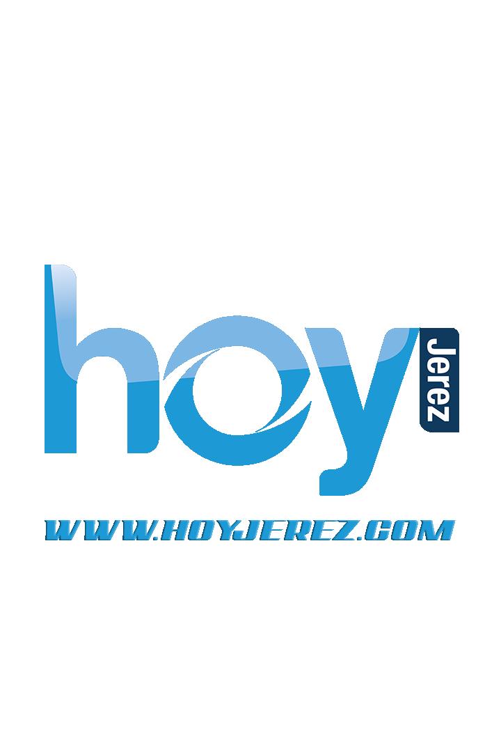 TODA LA ACTUALIDAD DE LA PROVINCIA www.hoyjerez.com